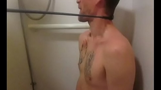 Shower Piss Treat