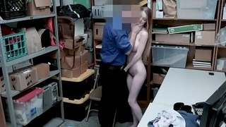 Nadya didnt expect that dude haves a big cock