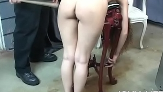 Amazing toy porn in amulet movie scene with needy women
