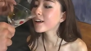 Best Asian Whore i have ever seen