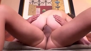 Milwaukee intercourse video - anal