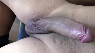 Two Straight Guys Be crazy Gay Young Spanish Latino Twink For Cash POV