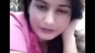 Imo Video Call recording my Phone HD 01794872980