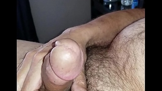 All about wet with precum 11/11/18
