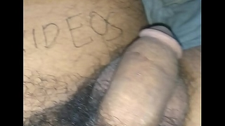 Xvideos verify small penis black and hairy